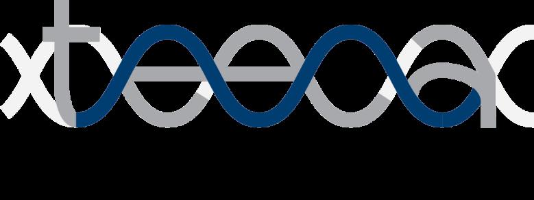 Teeca 2018 logo